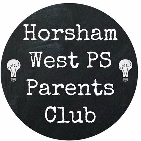 Horsham West Primary School Parents Club | 24 Hillary Street, Horsham, Victoria 3400 | +61 3 5382 1285
