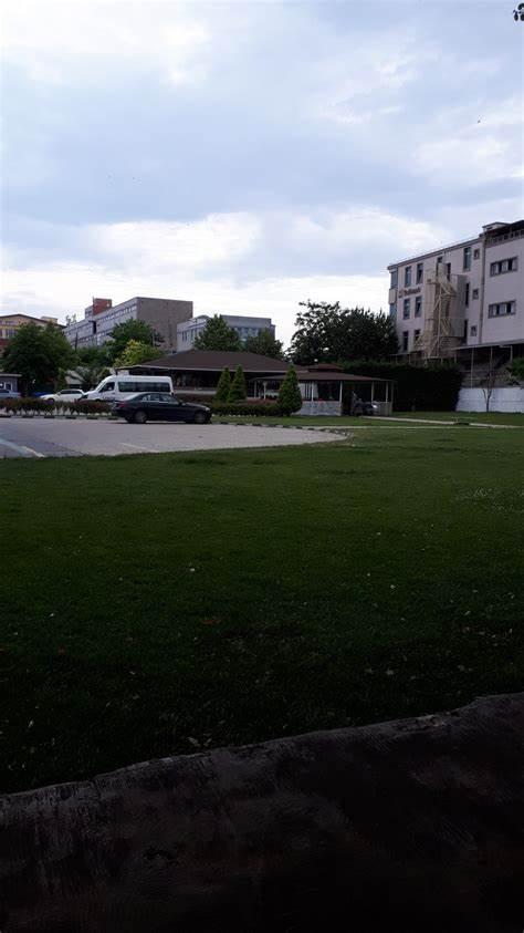 YFA tekstil | Avcilar/İstanbul | +90 212 580 06 00