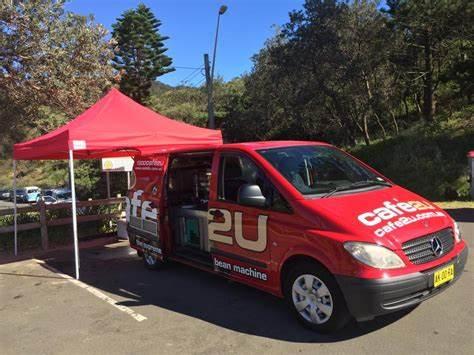 Cafe2U Australia | South Wollongong, NSW | Wollongong Central to Kiama, Wollongong, New South Wales 2500 | +61 413 066 018