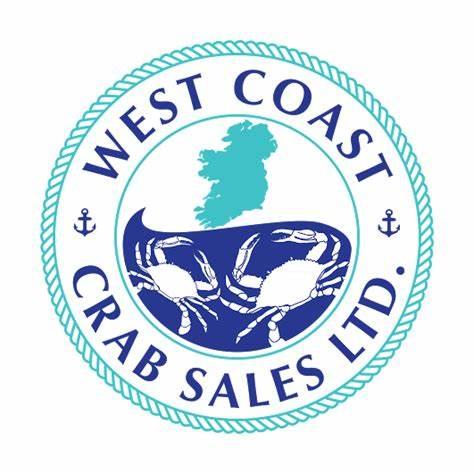 West Coast Crab Sales   1 Lower Barrack Street, Belmullet   +353 85 889 3123