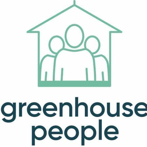 Garden Buildings Centre Oxford | Notcutts Garden Centre, Nuneham Courtenay, Oxford OX44 9PY | +44 1865 343700