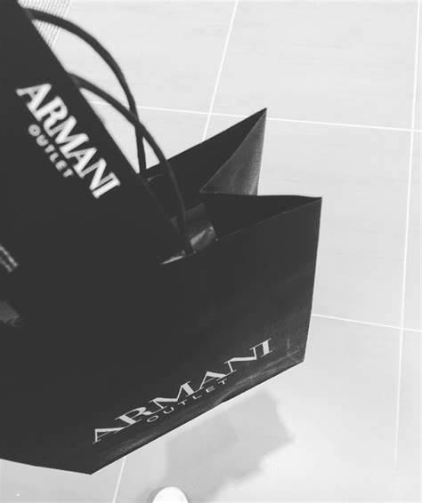 Armani | Nurney Road, Kildare Town, Kildare, R51 | +353 45 521 027