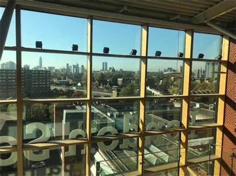 Proactive Education & Training | Ground Floor Suite, Bernhard Court, Bilton Road, Rugby CV22 7DT | +44 7702 048618