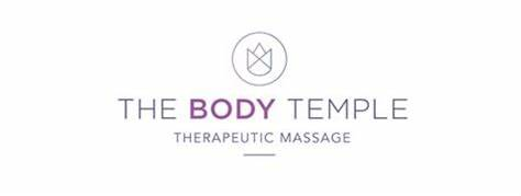 The Body Temple Therapeutic Massage | 116 SPRING Street, BONDI JUNCTION, New South Wales 2022 | +61 430 508 651