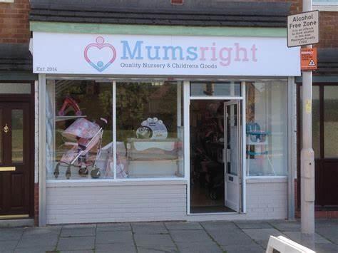 Professional Pram & Nursery Equipment Cleaning @ Mumsright | 101 Royden Road, Upton CH49 4LX | +44 151 677 7273