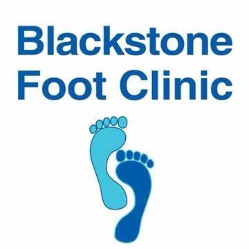 Blackstone Physiotherapy & Sports Injury Clinic | 21 Main Street, Craigavon BT67 0LE | +44 28 9261 1211