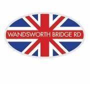 Wandsworth Bridge Road Child Clinic | 170 Wandsworth Bridge Rd, London SW6 2UQ | +44 20 7736 1494