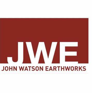 John Watson Earthworks, Maitland, Newcastle, Hunter Valley | raworth, Maitland, New South Wales 2321 | +61 438 401 373