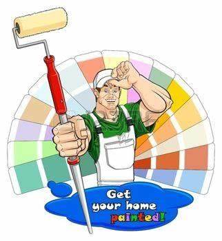 R T Titley painter&decorator And wall tiling   11 Garden Croft, Oswestry SY10 7SG   +44 7590 227976