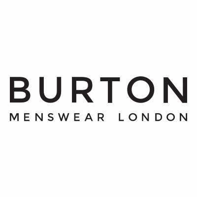 Burton | Russell Street, c/o Shaws Ltd, Russell Arcade, c/o Shaws Ltd, Tralee | +353 66 718 0201