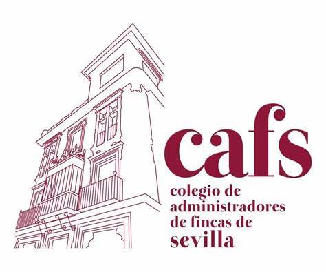 ILUSTRE COLEGIO TERRITORIAL DE ADMINISTRADORES DE FINCAS DE SEVILLA | Carlos Cañal, 22, 41001 Seville (Andalusia) | +34 954 229 987