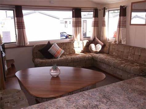 Primrose Valley static caravan hire | Primrose Valley Holiday Park, Filey YO14 9RF | +44 1947 605541