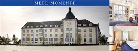 Kurhotel Sassnitz | Hauptstr. 1, 18546 Sassnitz | 04938 392530
