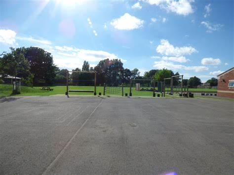 Rosedene Nurseries Northallerton Out Of School Club   Broomfield School, Broomfield Avenue, Northallerton DL7 8RG   +44 7434 879862