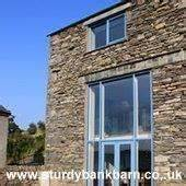 Lake District Cottage Accommodation for 6 at Sturdy Bank Barn | Sturdy Bank Farm, Broughton In Furness LA17 7XU | +44 1229 889697