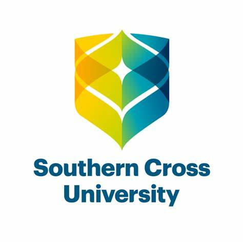 Occupational Therapy at Southern Cross University | Southern Cross Drive, Bilinga, Queensland 4225 | +61 7 5589 3000