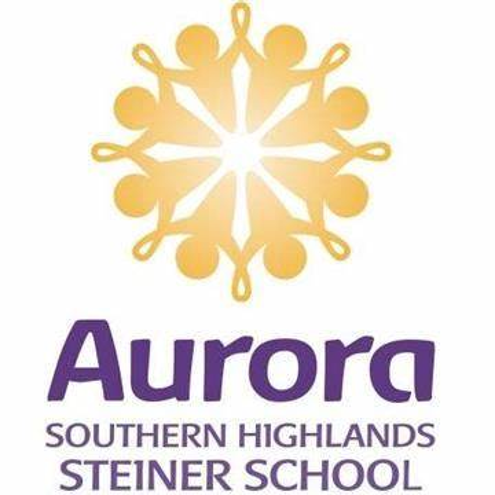 Aurora Southern Highlands Steiner School | 15-17 Kirkham Road, Bowral, New South Wales 2576 | +61 2 4862 2300
