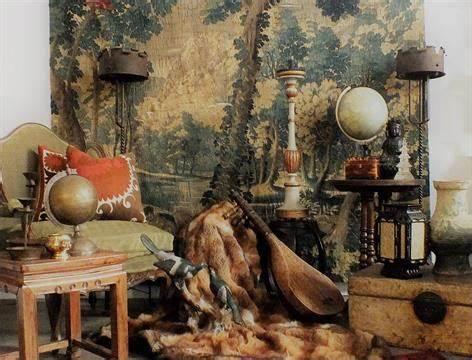 Graham Geddes Antiques | GF 883 HIGH Street, Armidale, Victoria 3143 | +61 3 9509 0308