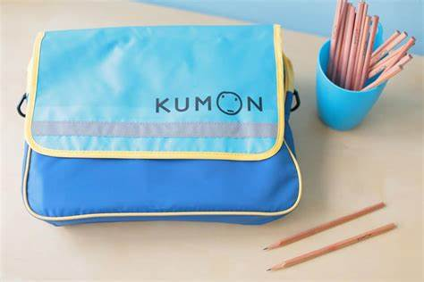 Kumon Glen Waverley North Education Centre | 704 High St Road, GLEN WAVERLEY, Victoria 3150 | +61 3 9576 9418