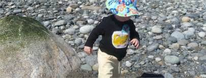 Montessori Education Institute of the Pacific Northwest | 19102 N Creek Pkwy, Bothell, WA, 98011 | +1 (425) 486-5092