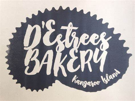 DEstrees Bakery - handmade sourdough micro-bakery | Kangaroo Island, DEstrees Bay, South Australia 5223 | +61 437 835 114
