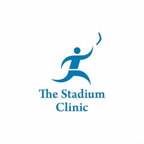 Stadium Sports Medicine Clinic Moore Park NSW   Errol Flynn Blvd, Moore Park, New South Wales 2021   +61 2 8323 6555
