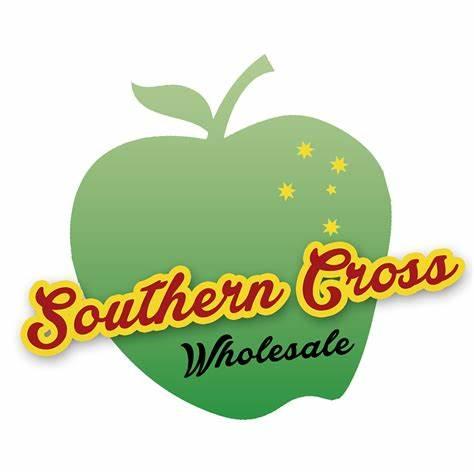 Southern Cross Wholesale Fruit & Vegetables | Unit 4, 10-12 Nuban Street, Currumbin, Queensland 4223 | +61 7 5598 2998