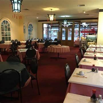 Four Seasons Chinese Restaurant | 58 SACKVILLE Street, Port Fairy, Victoria 3284 | +61 447 792 619