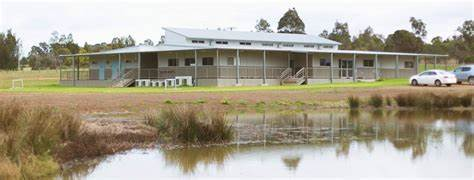 St. Philips Christian College DALE - Cessnock | Lomas Ln, Nulkaba, New South Wales 2325 | +61 2 4007 5000