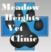 Meadow Heights Veterinary Clinic | 80 Taggerty Cres, Meadow Heights, Victoria 3048 | +61 3 9309 3199