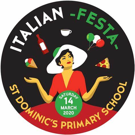 St. Dominics Primary | 145 Highfield Road, Camberwell East, Victoria 3124 | +61 3 9836 8300