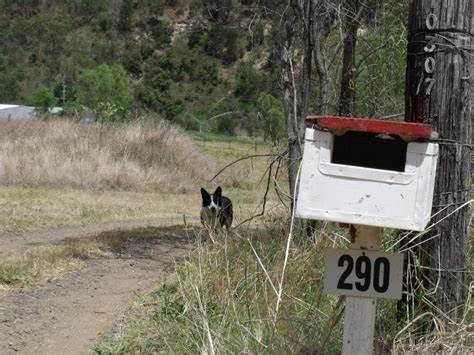 Serenity Valley, Practising Permaculture | Stockyard Ck Road, Stockyard, Near, Toowoomba, Queensland 4344 | +61 7 4697 5337