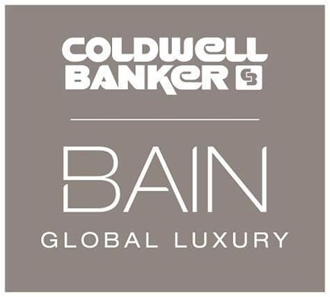 Coldwell Banker Bain Global Luxury of Lincoln Square | 500 Bellevue Way NE Ste 260, Bellevue, WA, 98004 | +1 (425) 519-3100