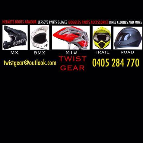 Motorbikes - Newcastle/Hunter Valley, NSW - Wanted | Hunter Valley, Newcastle, New South Wales 2300 | +61 405 284 770