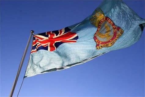 Royal Air Force Air Cadets - 352 Burnley Squadron   Bank Hall, Colne Road, Burnley BB11 2AA   +44 1282 432360