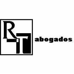 Abogados en Red | Doctor Esquerdo, 29, 28028 Madrid | +34 639 140 654