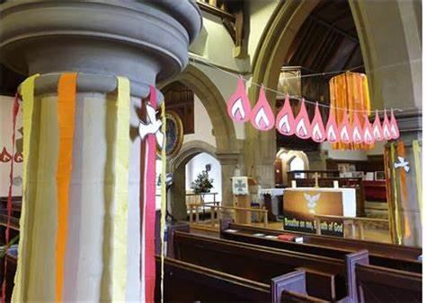 St. Thomas C Of E Church | St Thomass Church Southborough Pennington Road, Tunbridge Wells TN4 0SH | +44 1892 617398