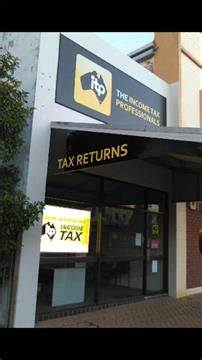 ITP Income Tax Professionals Forbes   80 Lachlan Street, Forbes, NSW 2871   +61 2 6851 2811