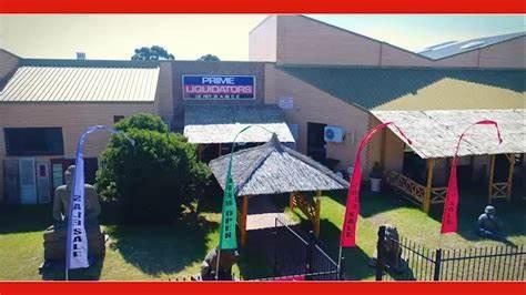 Prime Liquidators Adelaide | 6 PHILIPS CRES, Hendon, South Australia 5014 | +61 8 8268 2331
