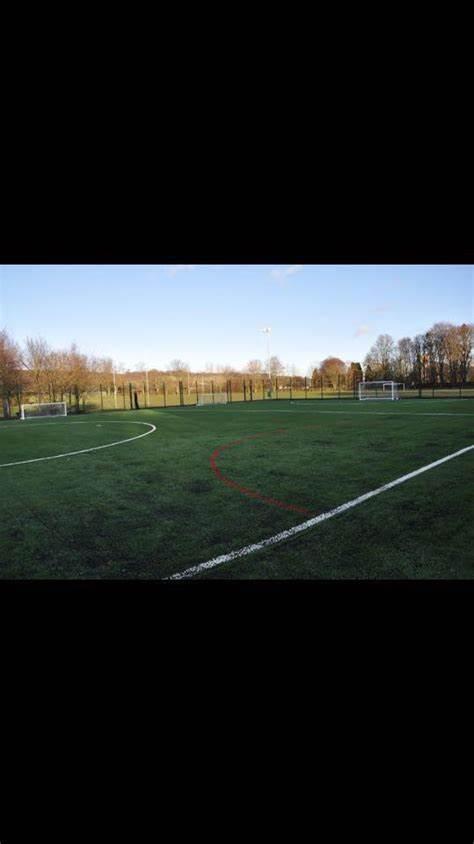 Wolsingham Sports Hall Within Wolsingham School | Leazes Lane, Bishop Auckland DL13 3DN | +44 1388 528808