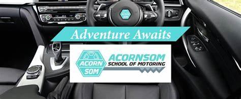 Driving Schools In Blackburn | Driving Instructors In Blackburn I Automatic And Manual | Blackburn BB2 6HD | +44 7912 229133