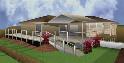 Creative Environments covering Clare Valley & Gilbert Valley Region SA | Olgavale road, Auburn, South Australia 5416 | +61 429 918 255