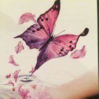Beverley Watt Beauty Boutique. Beauty & Holistic Massage Therapist   26 Aspen Mount, Leeds LS16 6RT   +44 7892 957543