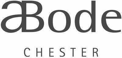 ABode Chester - Home to Michael Caines Restaurants | Piazza Hq, Grosvenor Rd, Chester CH1 2JD | +44 1244 347000