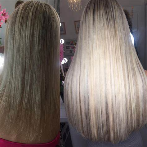 Flawless cosmetics accessories And hair extension specialist | Market Village Forum Shopping Centre Segedunum Way Wallsend Ne28 8Jn, Newcastle Upon Tyne NE28 8JN | +44 7583 297054