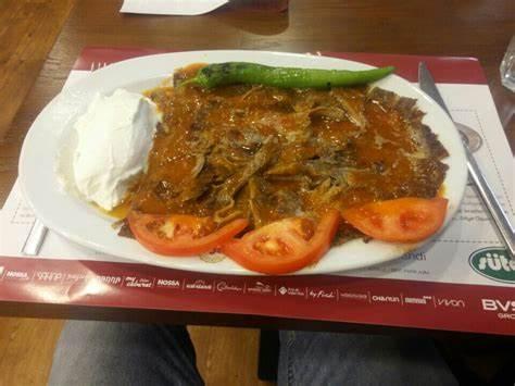 Sait Efendi   Ataköy 7-8-9-10. Kısım Karanfil Sokak, 34158 Bakırköy/İstanbul   +90 212 559 10 10