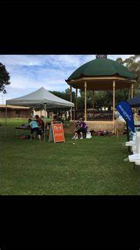 Flex Rehabilitation Clinic - Copper Coast | 5 Hallett Street, Kadina, South Australia 5554 | +61 8 8821 3290