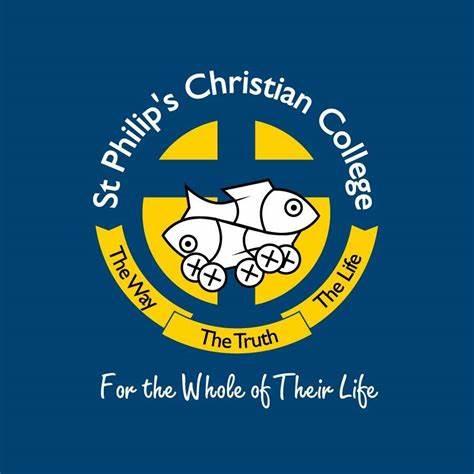 St. Philips Christian College - Gosford | 20 Narara Creek Road, Narara, New South Wales 2250 | +61 2 4331 4400
