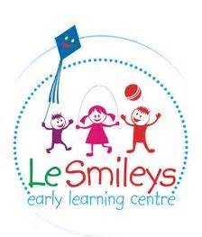 LeSmileys Early Learning Centre | 66 Lucas Street, North Rockhampton, QLD 4701 | +61 7 4922 3684