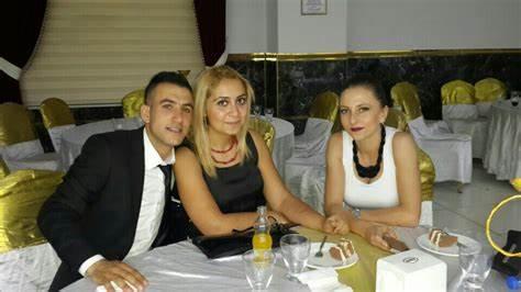 Salon Divan | Cizre Yolu Midyat, 47500 Mardin/midyat | +90 544 444 22 22